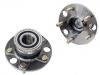 Wheel Hub Bearing:42200-SX0-951